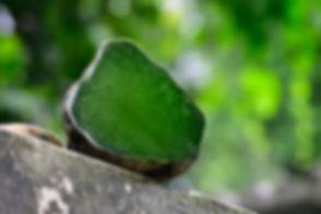 natural_jadeite.jpg