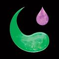 Jadeite.sg_Logo_4.png