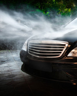 car-wash-cleaning-car-using-high-pressur