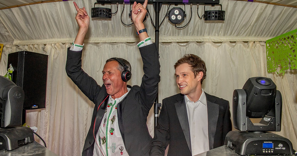 Party_DJ_Fun_Dad_21st.jpg