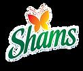 Shams Logo.PNG