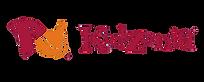 KidZania logo.png