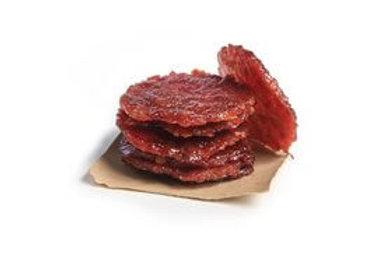 Oloiya BBQ Pork Jerky