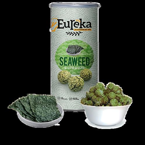 myEureka Seaweed Popcorn