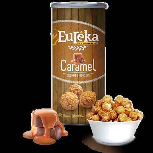 myEureka Caramel Popcorn