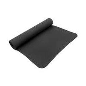 Pilates/Yoga Mat