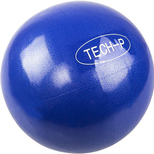 Pilates mini ball