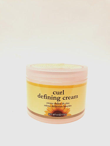 Jane Carter Solution Curl defining Crea
