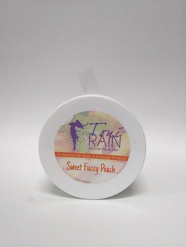 Toni Rain Sweet Fuzzy Peach 4 oz