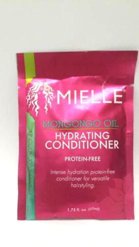 Mielle Mongono Hydrating Conditioner 1.75 Fl. oz