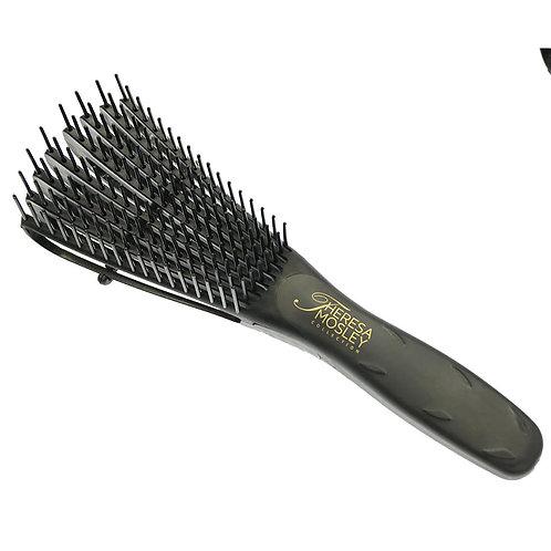 TMC Detangling Brush