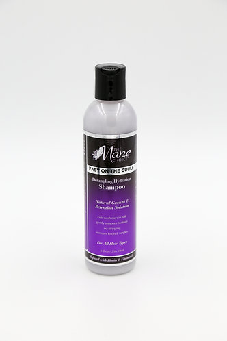 The Mane Choice Detangling Hydration Shampoo