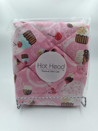Sweet Hot Head
