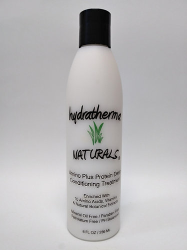 Hydratherma Natural Amino Plus Protein Deep Conditioning Treatment