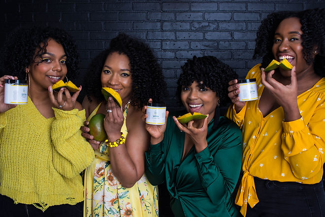 Nourish Your Curls-Products-5826 Group p