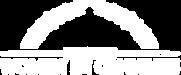 IWIC_Logo_White.png