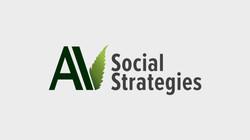 AV Social Strategies