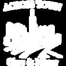 AcrossTown_Logo_White_OL.png