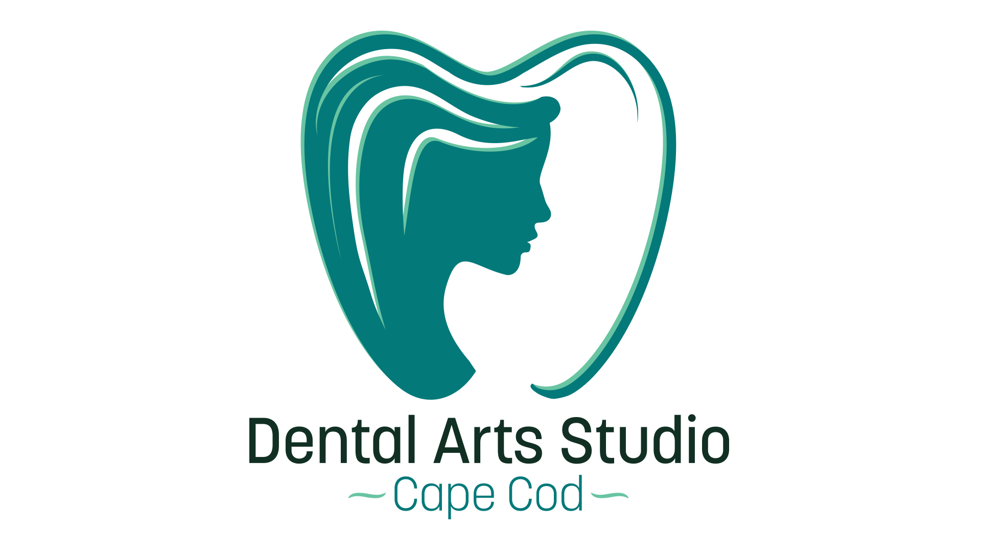 Dental Arts Studio
