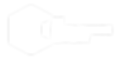 TheMedicalCannabisCommunity_Logo_White_T