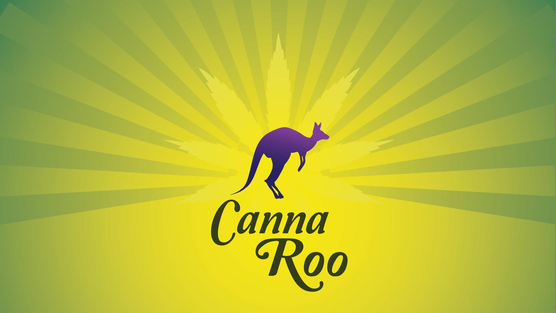 CannaRoo