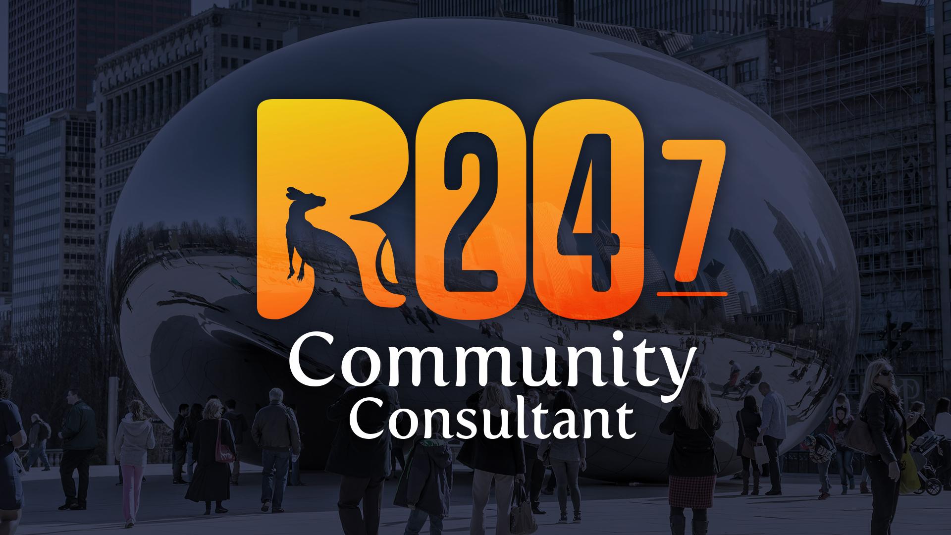 Roo247