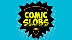 ComicSlobs