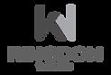 KWI-_-New-Logo5_edited.png