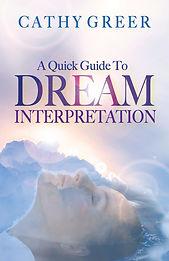 Dream Interpretation By Cathy Greer