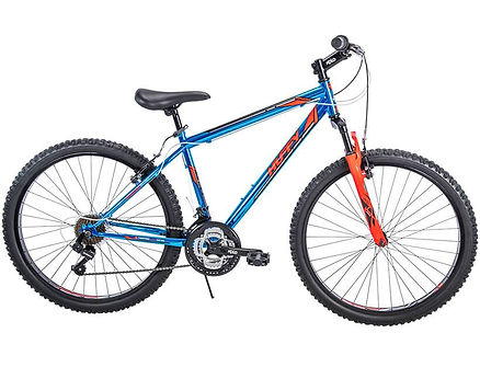 0080913_wrath-mens-21-speed-mountain-bik
