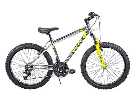 0080901_wrath-boys-21-speed-mountain-bik
