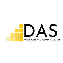 DAS Logo.png