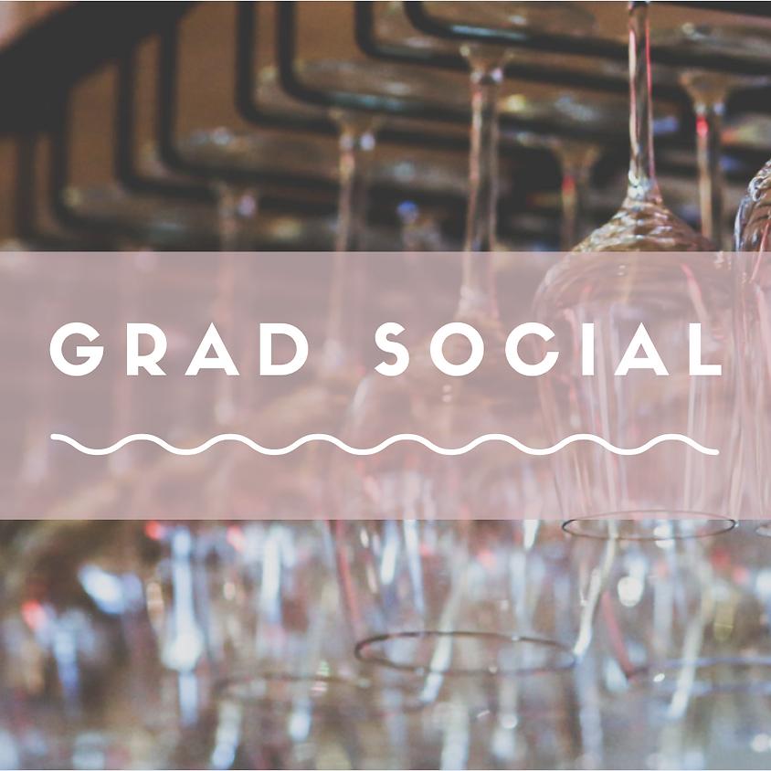 Grad Social