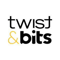 Twist & Bits Partnership