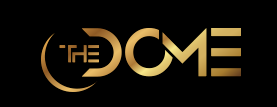 The Dome Nightclub
