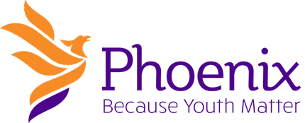 Phoenix (1).png