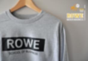 Rowe Apparel Promo-01.png