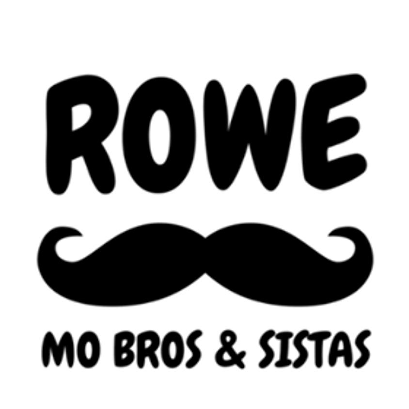 Movember Formal
