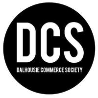 5 Days | Dalhousie Commerce Society | Nova Scotia