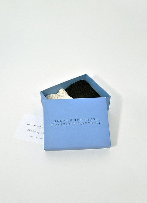 Klara & Vera Socks Gift Box
