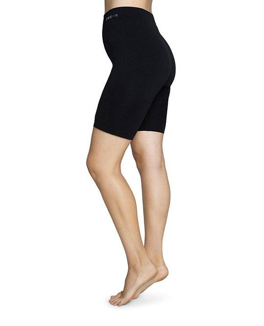 Jill Bike Shorts