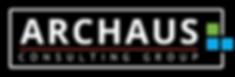 ACG logo 50%.png