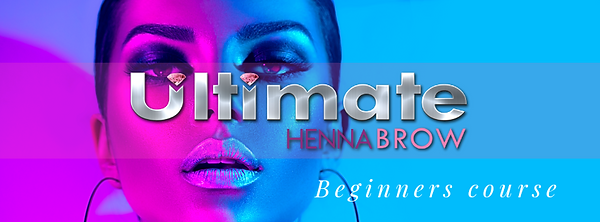 Ultimate-Henna-Brow-Beginners-Course-1.p