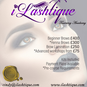 ilashtique brow training advert.jpg