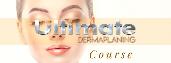 Ultimate-Dermaplaning-Course-1.png