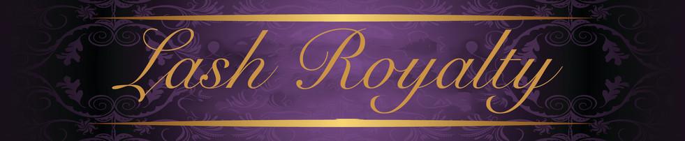 Lash Royalty.jpg