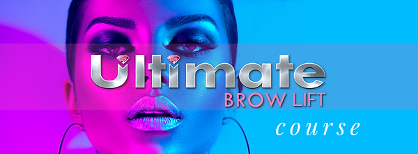 Ultimate-Brow-Lift-Course-1.png