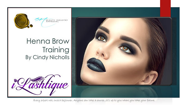 Henna Brow Training.jpg