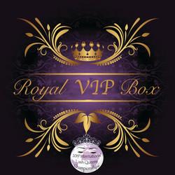 lash queens vip sponsors