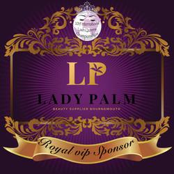 lash queens vip sponsor